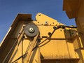 2012 Vermeer 605SM Round Baler