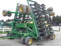 2015 John Deere 1990 Air Seeder