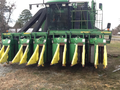 John Deere 9976 Cotton