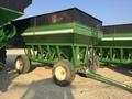 1995 Brent 540 Gravity Wagon