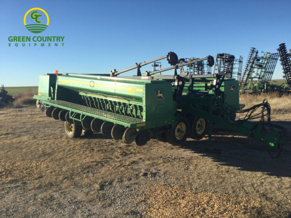 Used Drills For Sale Machinery Pete