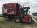 2004 Case IH CPX610 Cotton