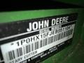 2014 John Deere HX15 Batwing Mower
