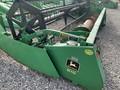 1993 John Deere 915 V Ripper