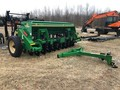 2019 Great Plains 1206NT Drill