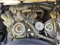 2012 Claas Jaguar 980 Self-Propelled Forage Harvester