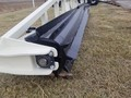 2019 Patriot Pivot Track Closer Irrigation