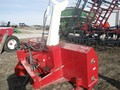 Buhler Farm King 960 Snow Blower