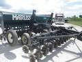 Marliss 15-8.2-1412 Drill