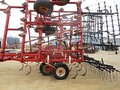 Wil-Rich 3420 Field Cultivator