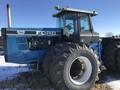 1991 Versatile 976 175+ HP