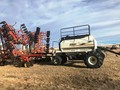 1997 Bourgault 5710 Air Seeder