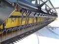 2006 New Holland 74C Platform