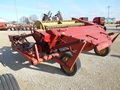 1978 New Holland 477 Mower Conditioner