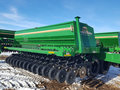 2014 Great Plains 3S-4000 Drill