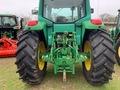 2005 John Deere 6420 Tractor