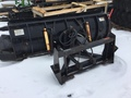 Berlon SBLD7 Loader and Skid Steer Attachment