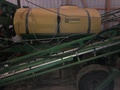 2006 Summers Manufacturing 90' Pull-Type Sprayer