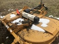 2000 Woods 2126 Rotary Cutter
