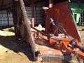 Rhino FR240 Rotary Cutter