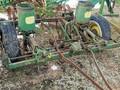 1958 John Deere 290 Planter
