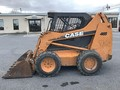 2007 Case 465 Skid Steer