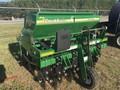 2012 Great Plains 3P606NT Drill