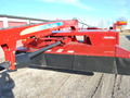2013 New Holland H7450 Mower Conditioner