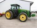 2011 John Deere 8335R 175+ HP