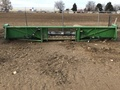 1984 John Deere 643 Corn Head