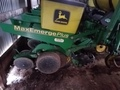 2000 John Deere 1750 Planter