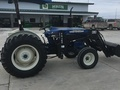 2004 Farmtrac 60 Miscellaneous