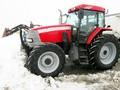 2009 McCormick MTX120 100-174 HP