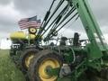 2010 John Deere 1770NT Planter