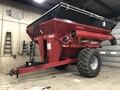 2008 Demco 1050 Grain Cart