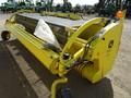 2012 John Deere 645C Forage Harvester Head