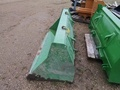 John Deere BW15936 Loader and Skid Steer Attachment