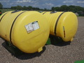 Agri-Products 500 Tank