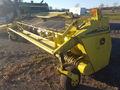 2004 John Deere 645B Forage Harvester Head