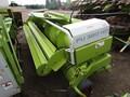 2004 Claas PU380 Forage Harvester Head