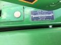 2013 John Deere 630R Platform