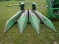 2007 John Deere 3RN Pull-Type Forage Harvester