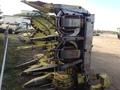 2008 John Deere 688 Forage Harvester Head