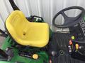 2004 John Deere 2210 Tractor