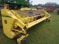 2006 John Deere 645B Forage Harvester Head
