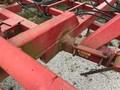 Case IH 4200 Soil Finisher