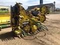 2012 John Deere 690 Forage Harvester Head