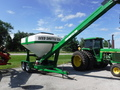 Seed Shuttle SS290 Seed Tender