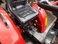 1990 Case IH 235 Tractor