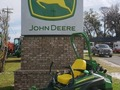 2019 John Deere Z 994 R Lawn and Garden